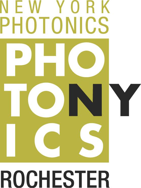 NYP-Roch-logo