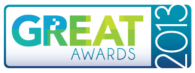 Great_Awards_Logo_2013_Web