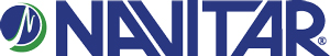 Navitar-Logo
