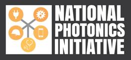 npi-horiz-logo