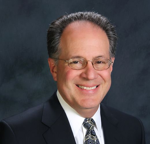 JML Optical CFO DiSalvo named Financial Executive of the Year finalist