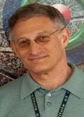 Stephen Jacobs