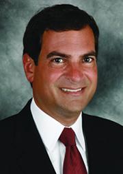 Michael Pavia