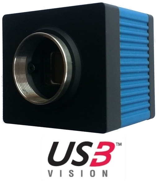 Allegro_USB3-Logo_512x582