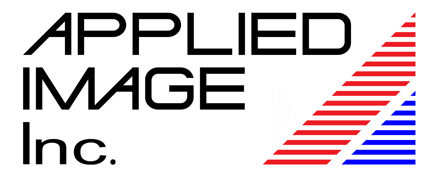 Applied Image Logo